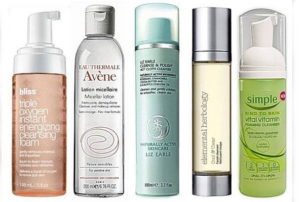 Best-Skin-Care-Products-for-sensitive-skin - Copy